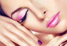 makeup-services